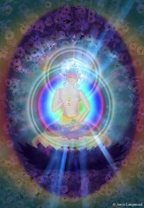 http://jnaseh.files.wordpress.com/2010/07/enlightenmentvajrasattvabuddhist-images-co-ukwq.jpg?w=208